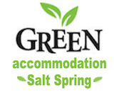 Green Accommodation
